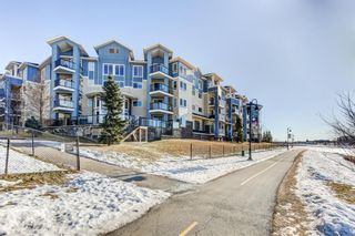 Photo 5: 303 108 COUNTRY VILLAGE Circle NE in Calgary: Country Hills Village Apartment for sale : MLS®# A1063002