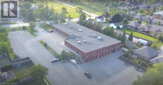 Photo 2: 108 ANGELINE Street S in Lindsay: Office for lease : MLS®# 40048642