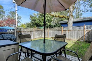 Photo 19: 1110 Kiwi Rd in : La Langford Lake Row/Townhouse for sale (Langford)  : MLS®# 873618