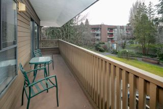 Photo 19: 240 7451 MINORU BOULEVARD in Richmond: Brighouse South Condo for sale : MLS®# R2537751