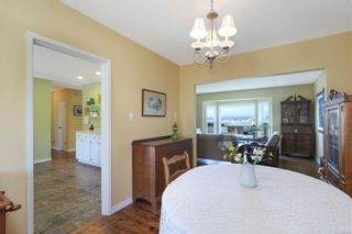 Photo 13: 2070 Beaton Ave in : CV Comox (Town of) House for sale (Comox Valley)  : MLS®# 881528
