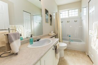 """Photo 16: 59 20770 97B Avenue in Langley: Walnut Grove Townhouse for sale in """"MUNDAY CREEK"""" : MLS®# R2271523"""