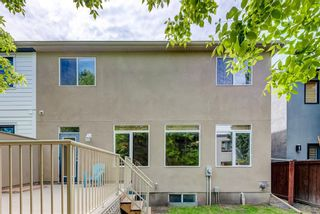 Photo 34: 4804 16 Street SW in Calgary: Altadore Semi Detached for sale : MLS®# A1117536