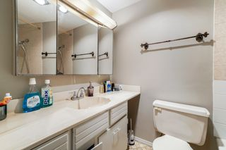 """Photo 11: 203 110 SEVENTH Street in New Westminster: Uptown NW Condo for sale in """"VILLA MONTEREY"""" : MLS®# R2317047"""