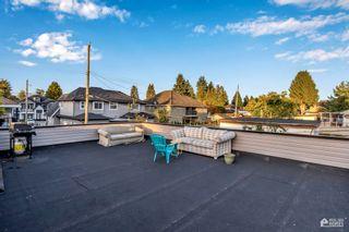 Photo 28: 12515 97 Avenue in Surrey: Cedar Hills House for sale (North Surrey)  : MLS®# R2620978