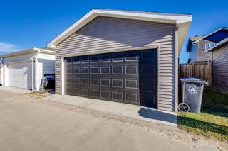 Photo 24: 232 Vista Drive: Crossfield Detached for sale : MLS®# A1153089