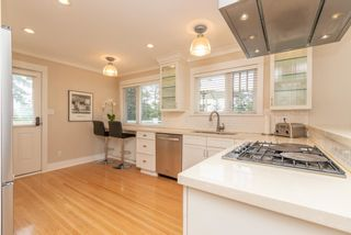 Photo 21: 440 SOMERSET Street in North Vancouver: Upper Lonsdale House for sale : MLS®# R2583575