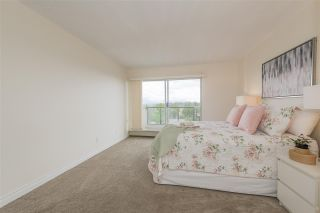 "Photo 9: 1206 612 FIFTH Avenue in New Westminster: Uptown NW Condo for sale in ""The Fifth Avenue"" : MLS®# R2514010"