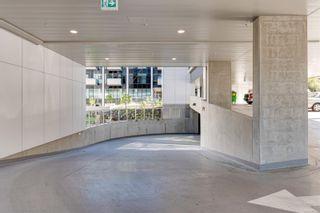 Photo 33: N316 1105 Pandora Ave in : Vi Downtown Condo for sale (Victoria)  : MLS®# 878452