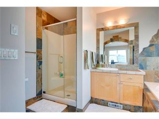 Photo 22: 2143 17 Street SW in Calgary: Bankview House for sale : MLS®# C4024274