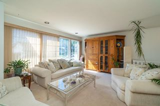 Photo 7: 1463 BLACKWATER Place in Coquitlam: Westwood Plateau House for sale : MLS®# R2615092