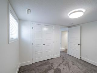 Photo 26: 537 18 Avenue NW in Calgary: Mount Pleasant Detached for sale : MLS®# A1152653