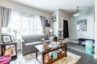 Photo 28: 4002 117 Avenue in Edmonton: Zone 23 House Triplex for sale : MLS®# E4249819