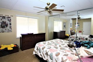 Photo 11: CARLSBAD WEST Mobile Home for sale : 2 bedrooms : 7009 San Bartolo in Carlsbad
