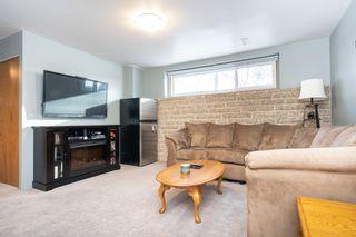 Photo 13: 42 Ashern Road in Winnipeg: Crestview House for sale (5H)  : MLS®# 202103471