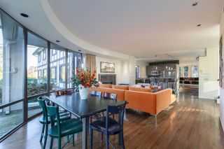 Photo 6: 4410 W 2ND Avenue in Vancouver: Point Grey House for sale (Vancouver West)  : MLS®# R2116912
