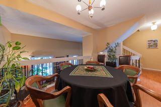 Photo 18: 23 GLAEWYN Estates: St. Albert Townhouse for sale : MLS®# E4258633