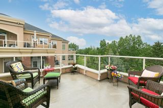 Photo 29: 1402 24 Hemlock Crescent SW in Calgary: Spruce Cliff Apartment for sale : MLS®# A1117941