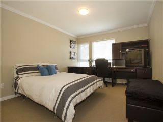 Photo 11: # 20 20159 68TH AV in Langley: Willoughby Heights Condo for sale