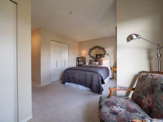 Photo 12: 408 2511 Quadra St in Victoria: Vi Hillside Condo for sale : MLS®# 859868
