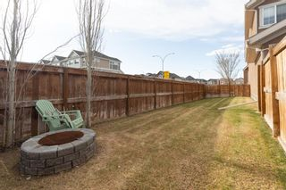 Photo 43: 498 Cranford Drive SE in Calgary: Cranston Detached for sale : MLS®# A1098396