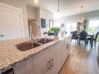 Photo 10:  in Edmonton: Zone 55 Attached Home for sale : MLS®# E4241643