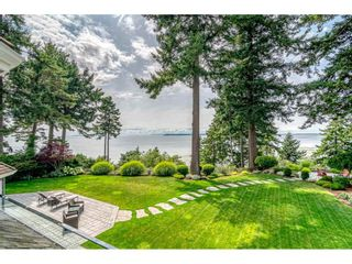 Photo 19: 2122 INDIAN FORT Drive in Surrey: Crescent Bch Ocean Pk. House for sale (South Surrey White Rock)  : MLS®# R2395007