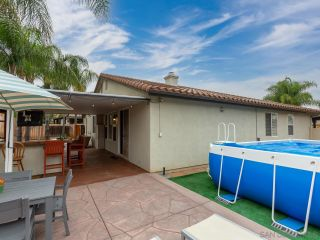 Photo 44: EL CAJON House for sale : 5 bedrooms : 13942 Shalyn Dr