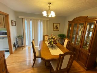 Photo 10: 2908 Ward Street in Coldbrook: 404-Kings County Residential for sale (Annapolis Valley)  : MLS®# 202105357