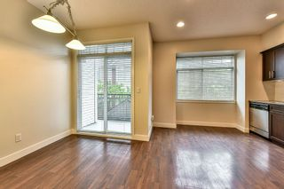 Photo 10: 92 19551 66 Avenue in Surrey: Clayton Townhouse for sale (Cloverdale)  : MLS®# R2068286