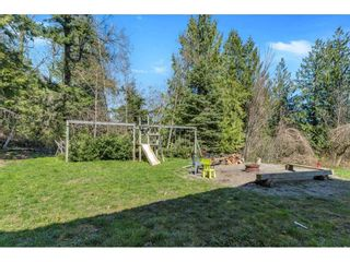 Photo 8: 47673 FORESTER Road: Ryder Lake House for sale (Sardis)  : MLS®# R2566929