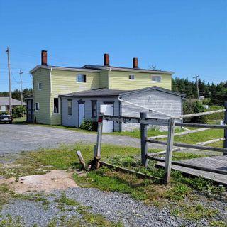 Photo 6: 1814 Hammonds Plains Road in Hammonds Plains: 21-Kingswood, Haliburton Hills, Hammonds Pl. Residential for sale (Halifax-Dartmouth)  : MLS®# 202117883