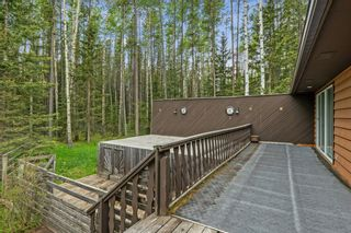 Photo 32: 336235 Leisure Lake Drive W: Rural Foothills County Detached for sale : MLS®# A1117903
