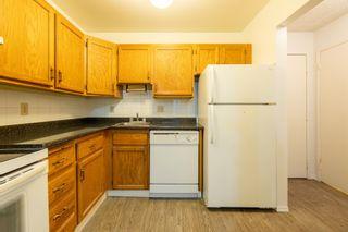 Photo 4: 104 4015 26 Avenue in Edmonton: Zone 29 Condo for sale : MLS®# E4259021