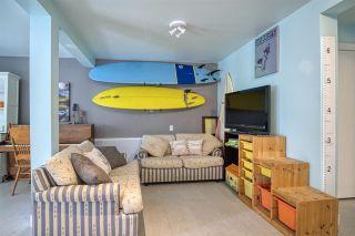 Photo 26: 8967 REDROOFFS Road in Halfmoon Bay: Halfmn Bay Secret Cv Redroofs House for sale (Sunshine Coast)  : MLS®# R2486282