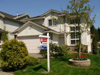 Photo 2: 2209 Turnberry: House for sale (Westwood Plateau)  : MLS®# V646646