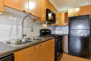 Photo 6: 320 10707 139 STREET in Surrey: Whalley Condo for sale (North Surrey)  : MLS®# R2254121