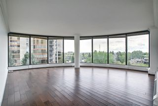 Photo 14: 162 10 Coachway Road SW in Calgary: Coach Hill Apartment for sale : MLS®# A1116907