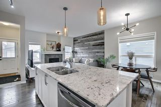 Photo 9: 50 Nolanfield Terrace NW in Calgary: Nolan Hill Detached for sale : MLS®# A1094076