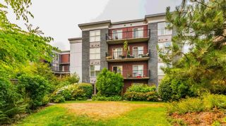 Photo 23: 324 555 Franklyn St in : Na Old City Condo for sale (Nanaimo)  : MLS®# 871533