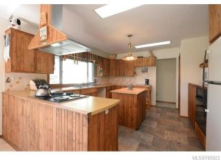 Photo 7: 1550 Robson Lane in Cobble Hill: Du Cowichan Bay House for sale (Duncan)  : MLS®# 785923