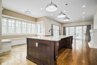 Photo 8: 159 Posthill Drive SW in Calgary: Springbank Hill Detached for sale : MLS®# A1067466