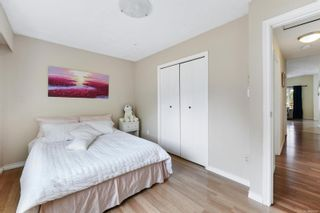 Photo 18: 4034 Elise Pl in : SE Lake Hill House for sale (Saanich East)  : MLS®# 886161