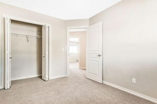 Photo 13: 324B McLeod Crescent: Turner Valley Semi Detached for sale : MLS®# A1117644