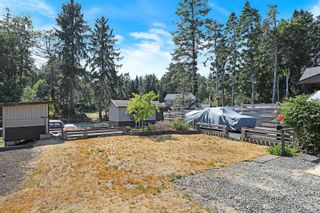 Photo 26: 1791 Astra Rd in : CV Comox Peninsula Manufactured Home for sale (Comox Valley)  : MLS®# 883266