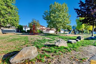 Photo 24: 7288 WAVERLEY AVENUE in Burnaby: Metrotown House for sale (Burnaby South)  : MLS®# R2209918