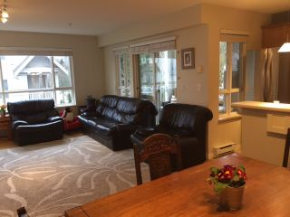 """Photo 12: 314 365 E 1ST Street in North Vancouver: Lower Lonsdale Condo for sale in """"Vista at Hammersly"""" : MLS®# R2151657"""