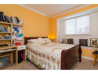 Photo 13: 7104 144 st in surrey: East Newton 1/2 Duplex for sale (Surrey)  : MLS®# R2190548