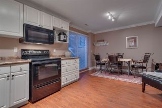 "Photo 15: 2579 CAMBERLEY Court in Coquitlam: Coquitlam East House for sale in ""DARTMOOR/RIVER HEIGHTS"" : MLS®# R2429739"