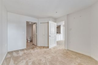 """Photo 16: 203 960 LYNN VALLEY Road in North Vancouver: Lynn Valley Condo for sale in """"BALMORAL HOUSE"""" : MLS®# R2566727"""